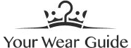 Your Wear Guide
