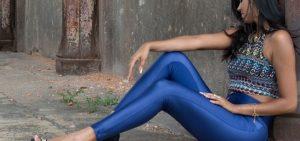 Best Slimming Leggings