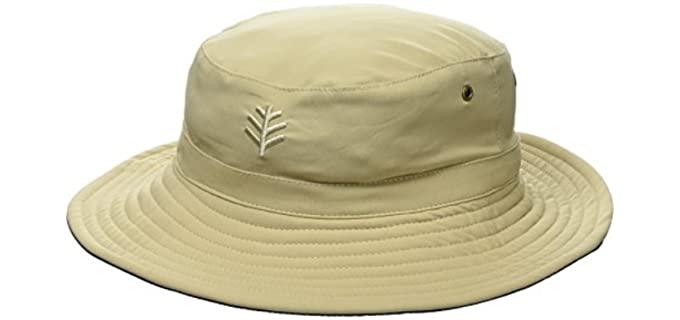 Best Buckle Hats