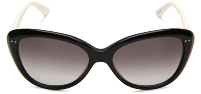 Oval face Sunglasses