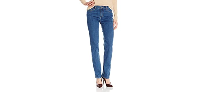 Lee Women's Classic - Lady Jeans