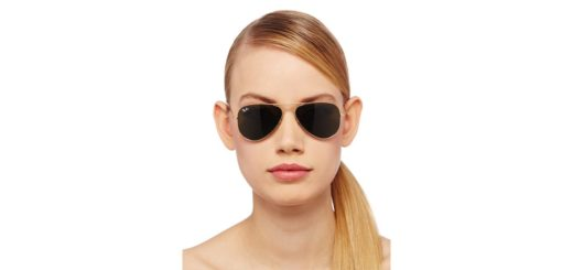 Sunglasses for Small Face