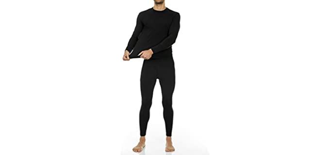 Thermajohn Underwear