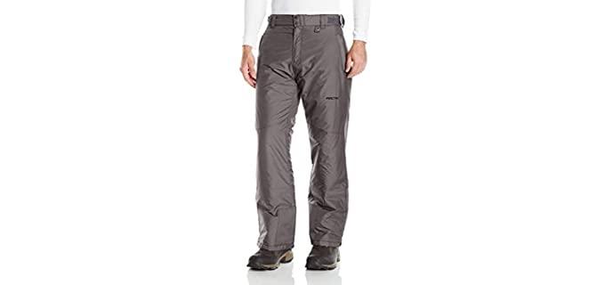 Arctix Men's Essential - Snow Pants