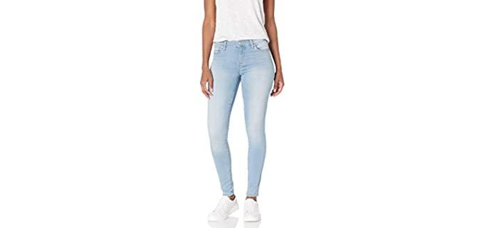 Celebrity Pink Women's Infinite Stretch - Skinny Jeans