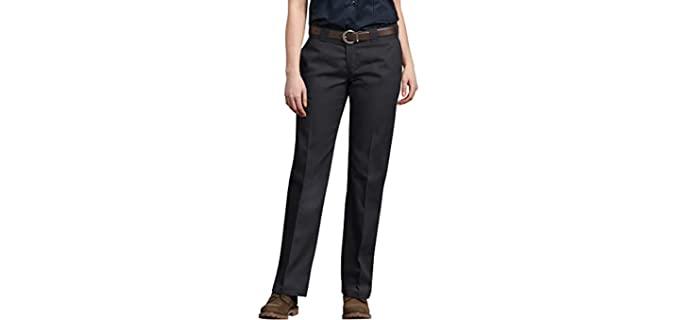 Dickies Women's Original - Work Pants