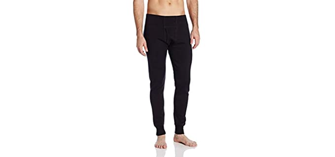 Minus33 Merino Wool Men's Minus 33 Merino Wool - Best Thermal Underwear