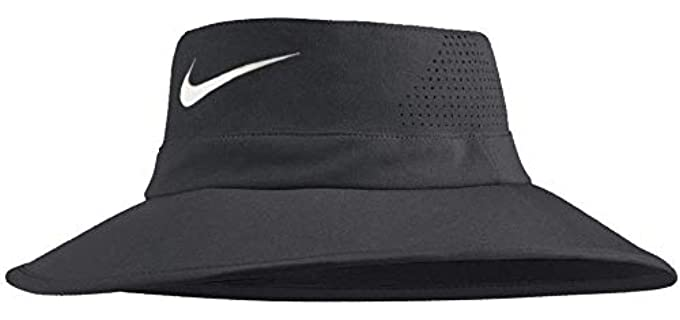 Nike Unisex Bucket Golf Hat - Best Golf Hat