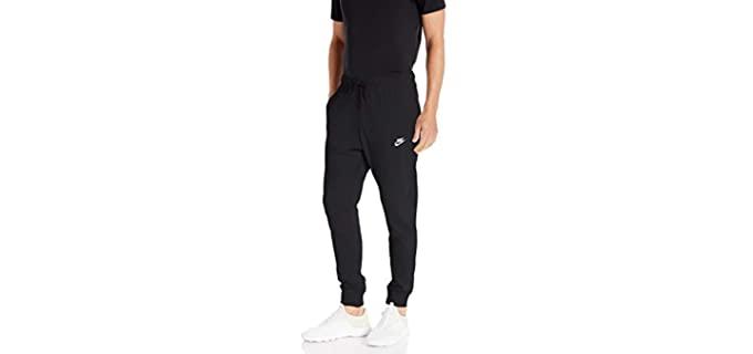 Nike Men's Classic Sweatpants - Nike Sweatpants