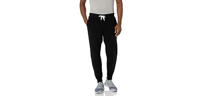 Southpole Men's Active - Fleece Sweatpants