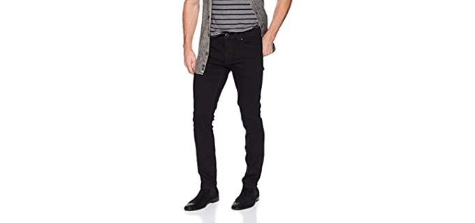 Volcom Men's Vorta - Jeans for Men