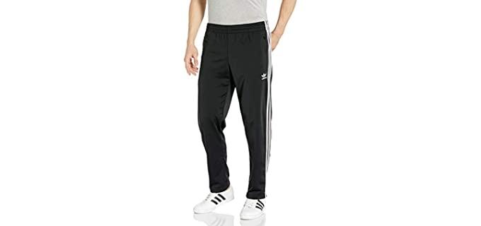 Adidas Men's Original - Firebird Track Pants