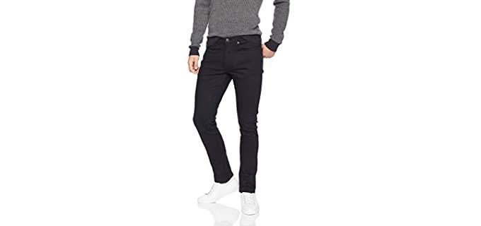 Amazon Essentails Men's Skinny Fit - Skinny Jean