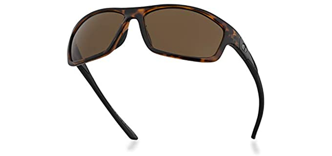 Bnus Unisex lens sunglasses - Best Polarized Sunglasses Under $100