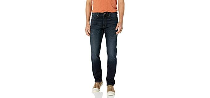 Lee Men's Modern - Slim Fit Skinny Jean