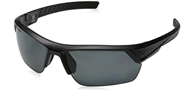 Under Armour Sports's Running Sunglasses - Best Sunglasses for Sports