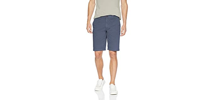 Amazon Brand Shorts
