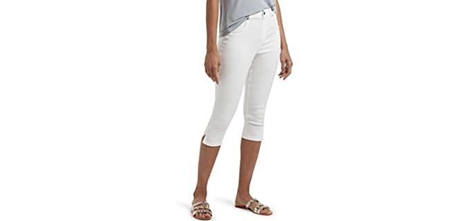 HUE Shorts