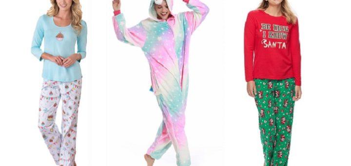 Gift Pyjamas