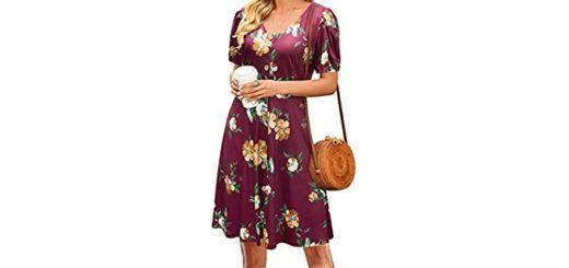 Dresses for Church