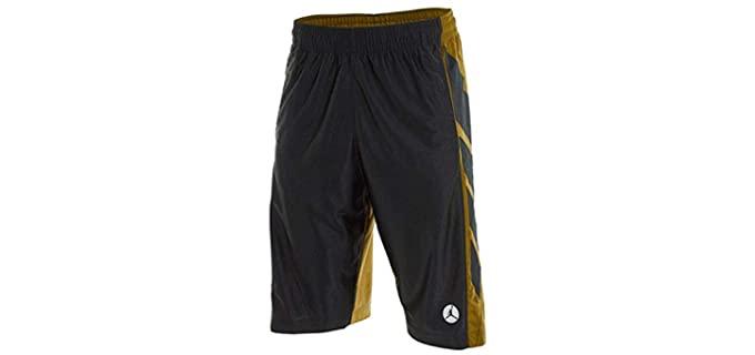 Nike Men's Air Jordan - Shorts