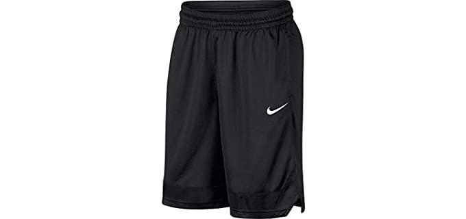 Nike Women's Dry Fit - Jordan Shorts