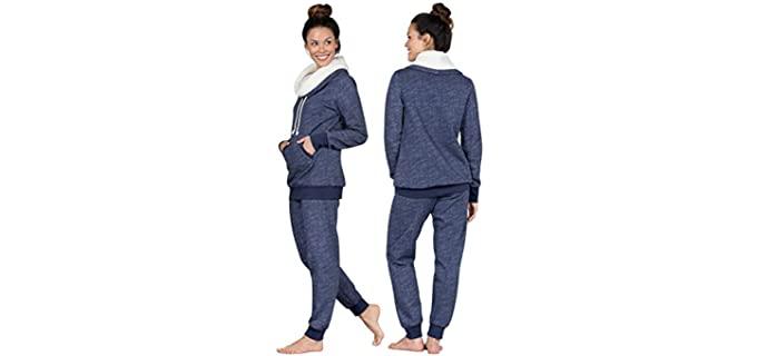 PajamaGram6