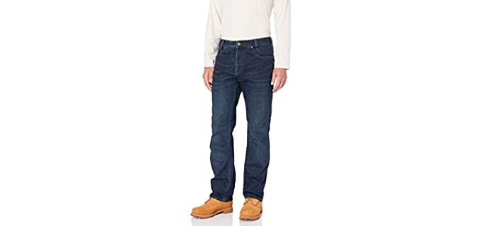 Vertx Men's defiance - Jeans for Concealed Carry
