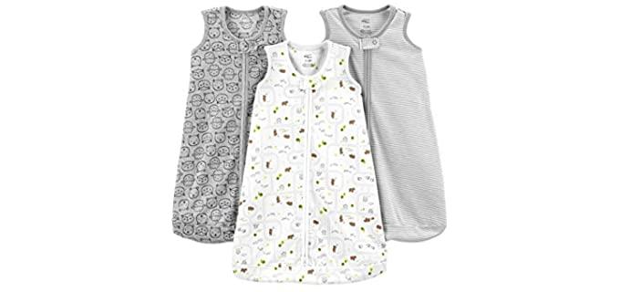 Carter's Unisex Sleepbag - Baby Pyjamas